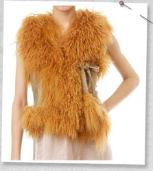Odd_Molly_116_Todiefor_Sherling_vest