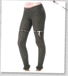 Odd_Molly_661A_Lux_cashmere_legging