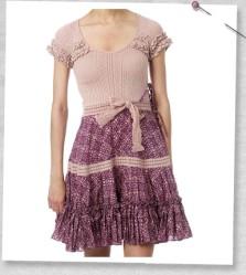 OddMolly_35_Pointell_me_dress_powder