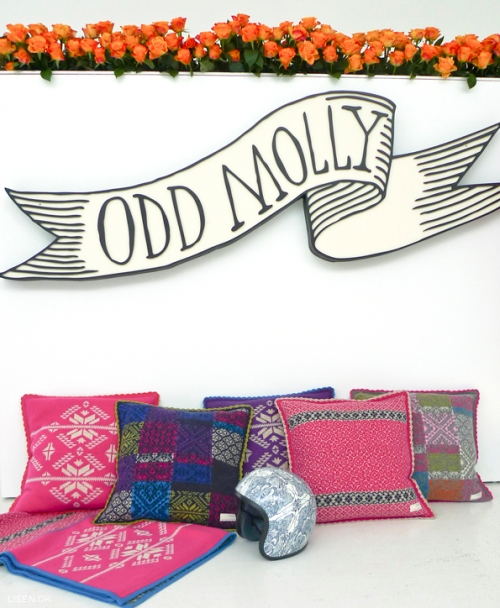 OddMollyLiving1