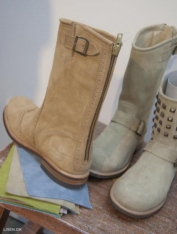 Primeboots_2014_2