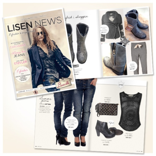Magasin3